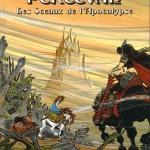 Luguy Philippe
