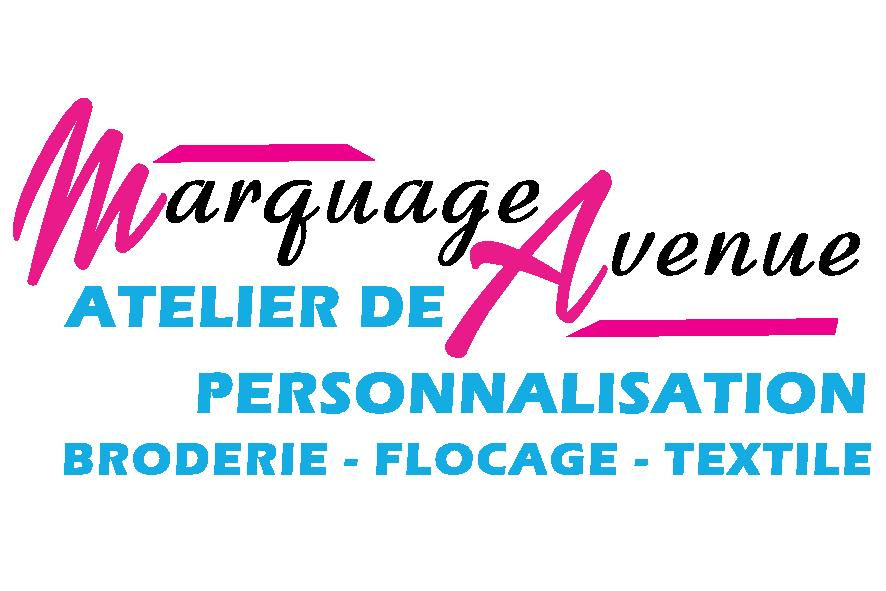 logo marquage avenue-page-001