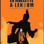 Annequin-Auguste-Louis Chandel