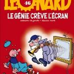 Léonard-1